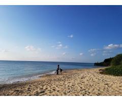 【沖縄 離島♪】座間味村・渡嘉敷村の各離島の風景中継