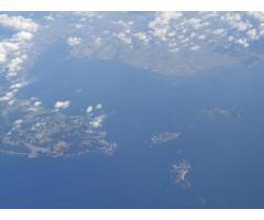 【ご近所さん歓迎】愛知県西尾市一色町佐久島平古の佐久島の体験共有