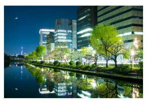 【ご近所さん歓迎】福岡県福岡市早良区百道浜の福岡タワーの体験共有