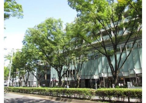 【ご近所さん歓迎】 東京都渋谷区神宮前の表参道ヒルズの体験共有