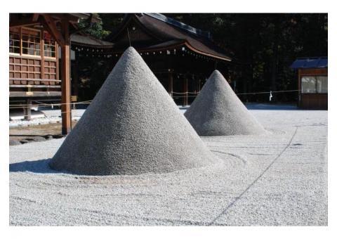 【ご近所さん歓迎】京都府京都市北区上賀茂本山の上賀茂神社の体験共有
