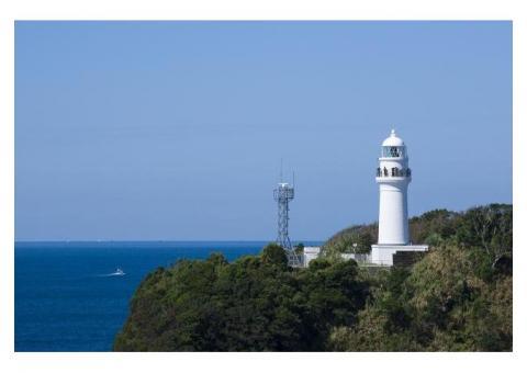 【ご近所さん歓迎】 和歌山県東牟婁郡串本町潮岬の体験共有