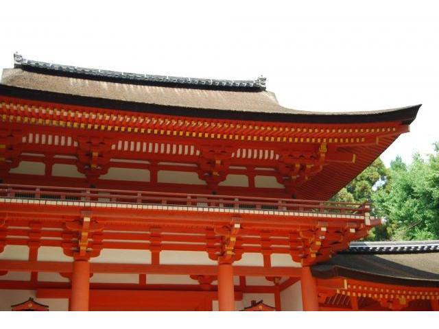 【ご近所さん歓迎】 奈良県奈良市春日野町の春日大社の体験共有