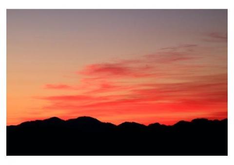 【ご近所さん歓迎】岐阜県高山市朝日町西洞の鈴蘭高原の体験共有