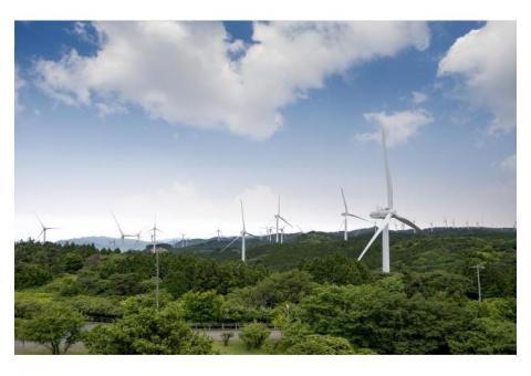 【ご近所さん歓迎】三重県伊賀市勝地の青山高原の体験共有