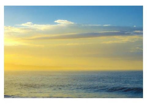【ご近所さん歓迎】三重県熊野市の七里御浜の体験共有