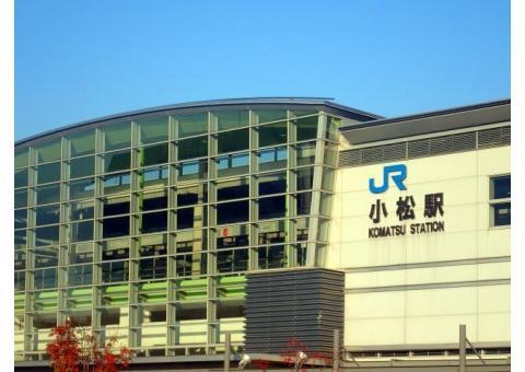 【急募】石川県能美市山口町での確認作業(会話も有)
