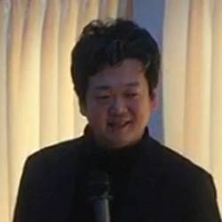 Jun Nishiguchi